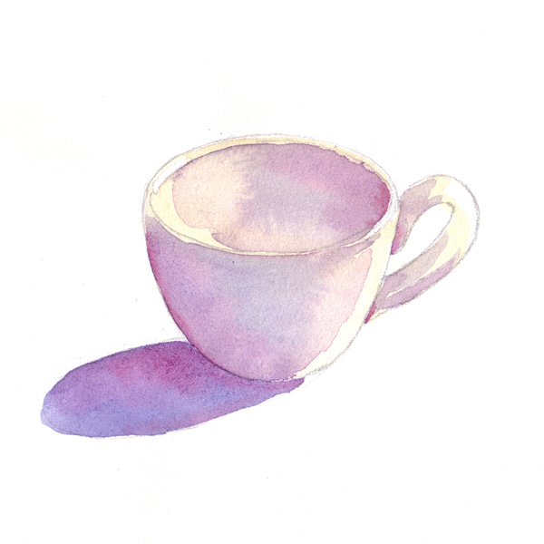 cup_full