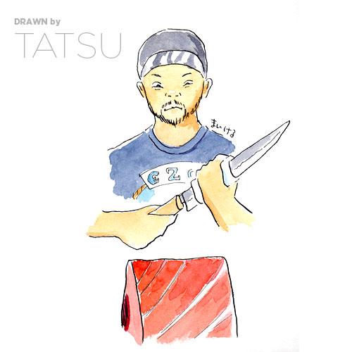 ezo_maikeru