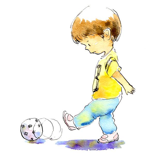 soccer_b