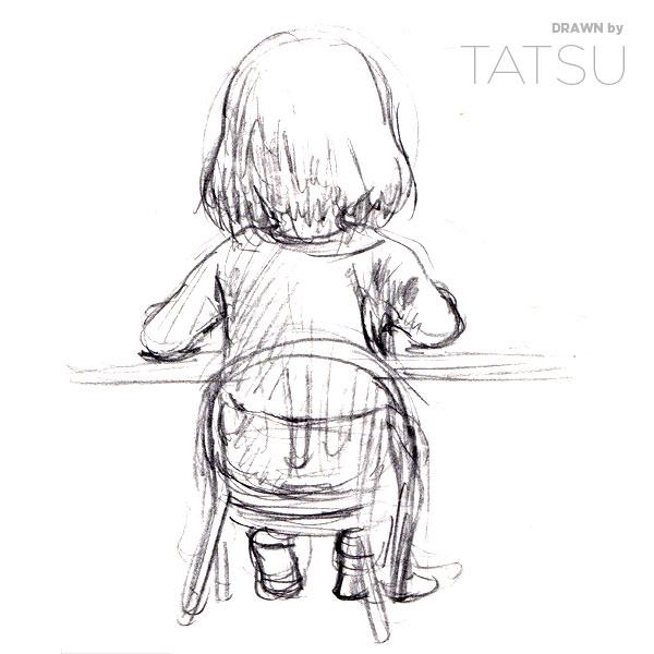 sora_ushiro